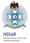 nssar-icon