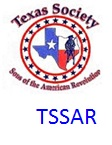 tssar-icon