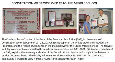 Constitution Week pasteup_450