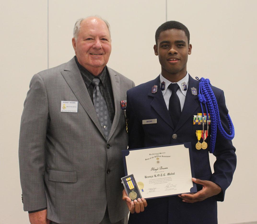 Brazoswood ROTC _sm