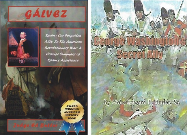 both book image