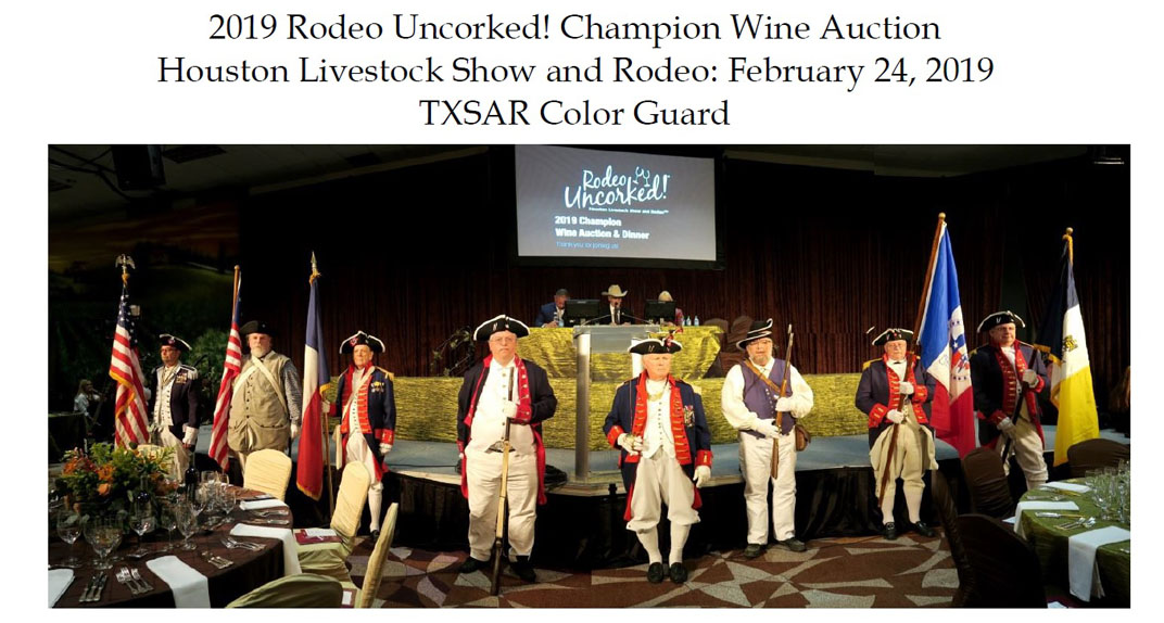 Rodeo Uncorked_sm