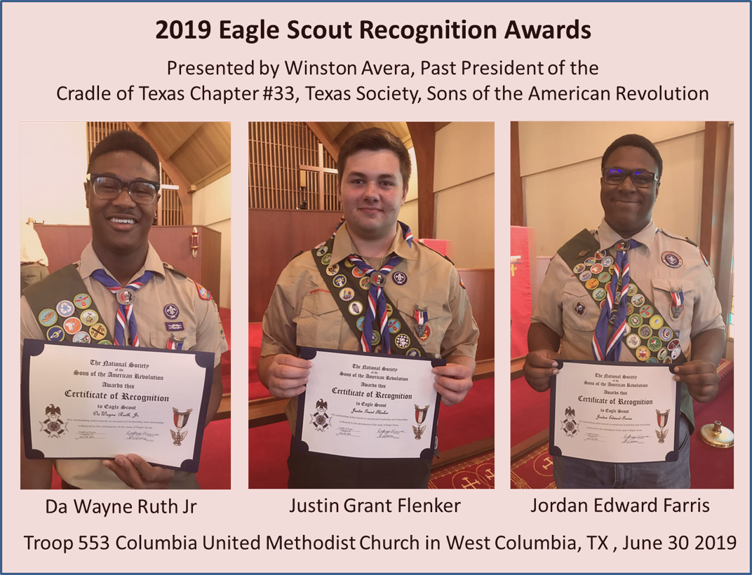 Eagle Scout Awards 1_sm